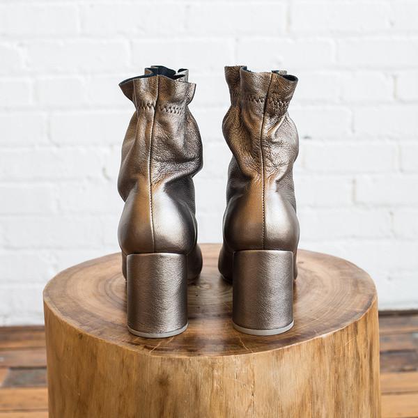 Rachel Comey Willa Boot