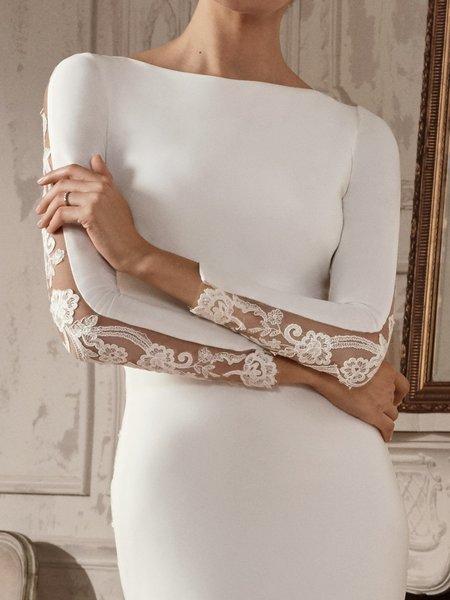 St. Patrick Abaco Dress