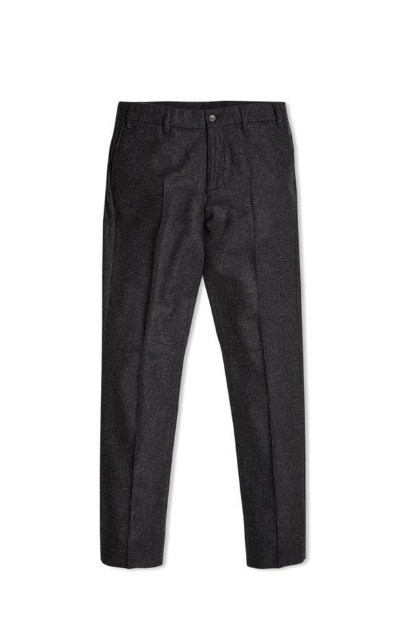Men's OUR LEGACY - Shetland Classic Trouser