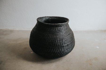 Sonder Goods Thembi Vase