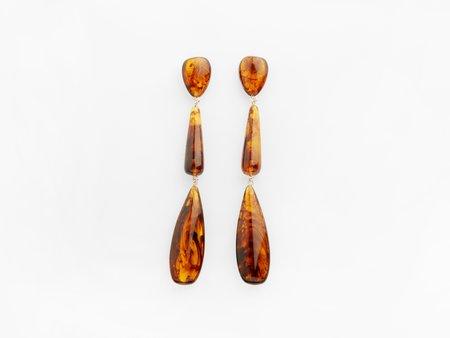 Valet Studio Gemma Earrings