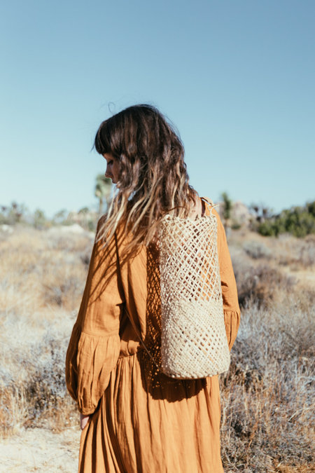 A Perfect Nomad Borneo Backpack