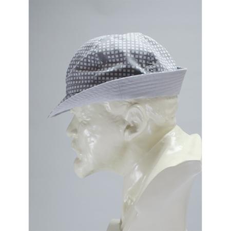 Mountain Research Rainyman Hat - Grey