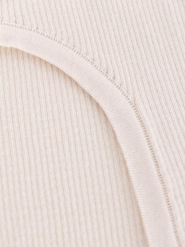 Diarte Keni Sweater Ivory