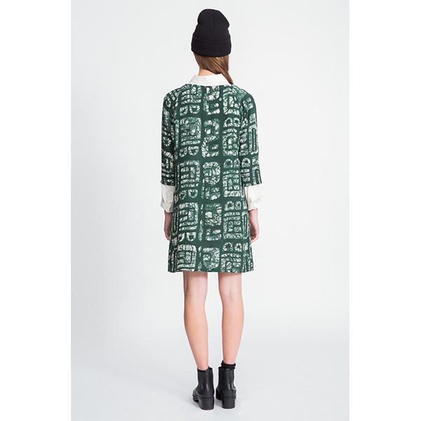 Osei-Duro - Linter Dress