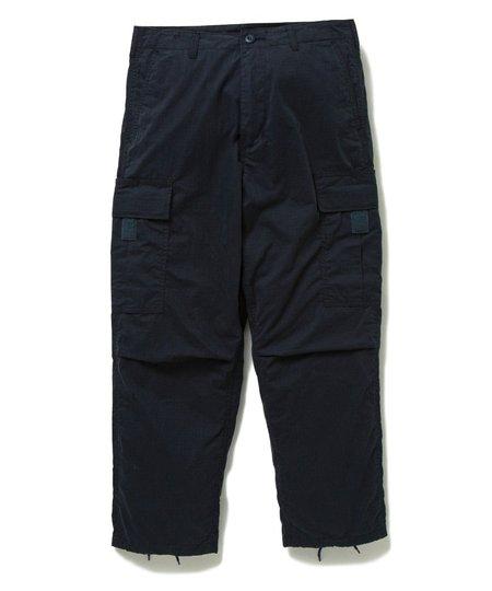 Bedwin & The Heartbreakers JESSEE 9/L BDU Pants - Navy