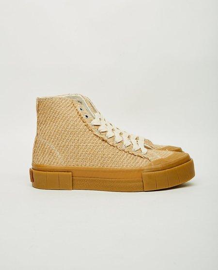 Good News Juice Sneaker - Gum