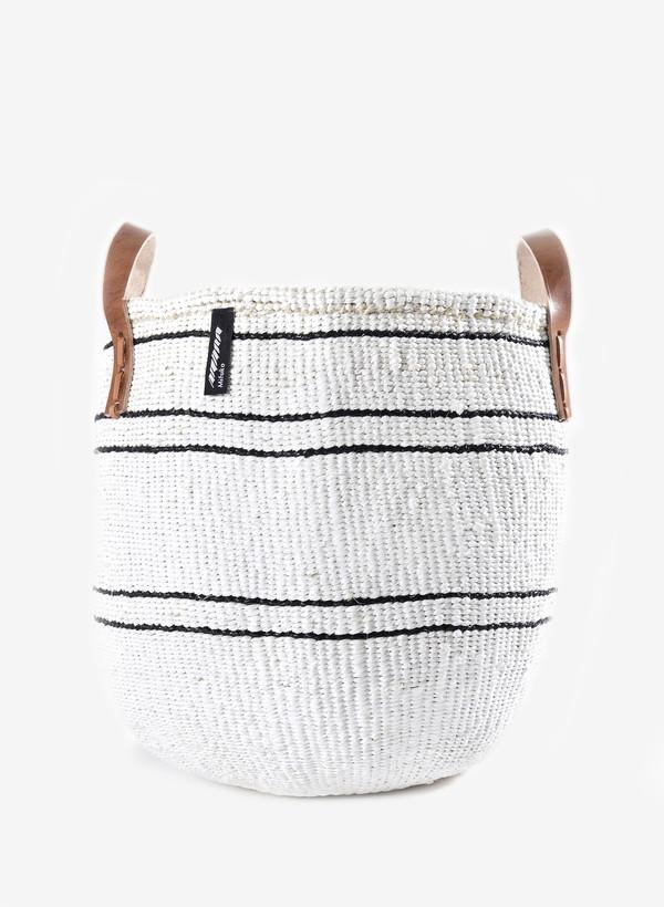 Mifuko Kiondo Basket Medium