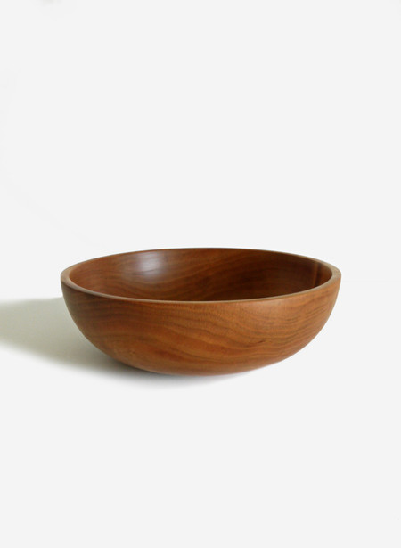 Silvia Song Medium Cherry Bowl