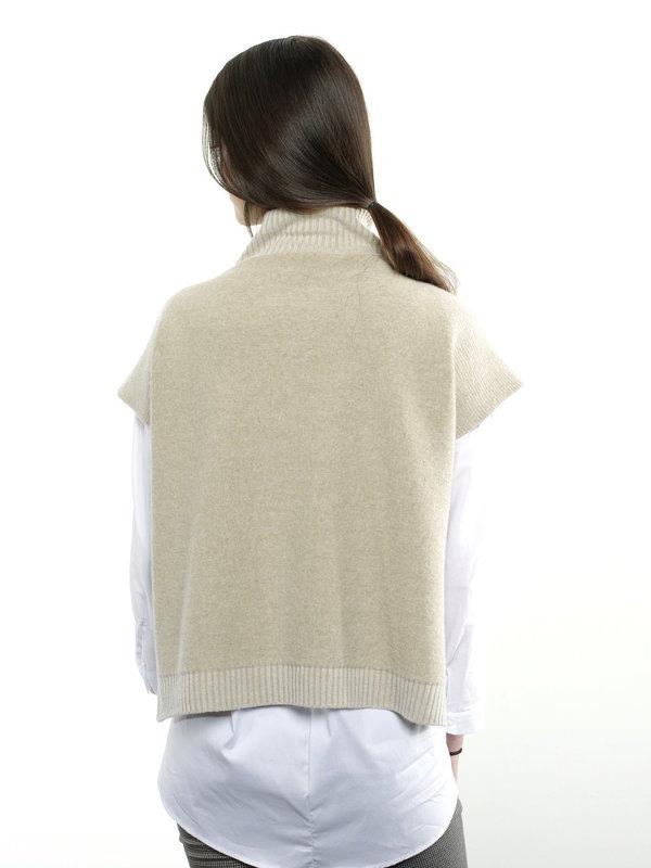 Erdaine 'Dijna' sweater