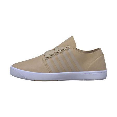 K-Swiss Dr Cinch Lo Lthr Sneakers