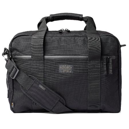 Filson Ripstop Nylon Pullman Bag