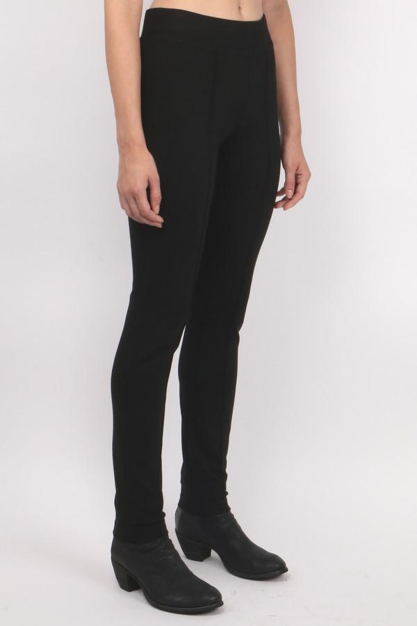 Peserico Legging Pant