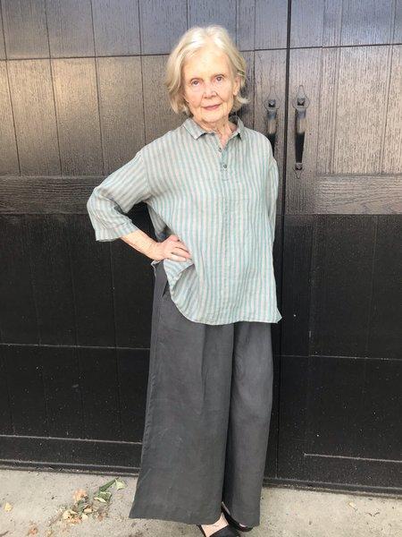 Filosofia Lucy Linen Pants