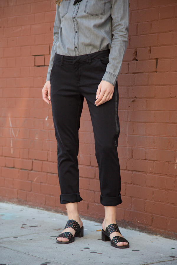 mkt studio the farrow night pant