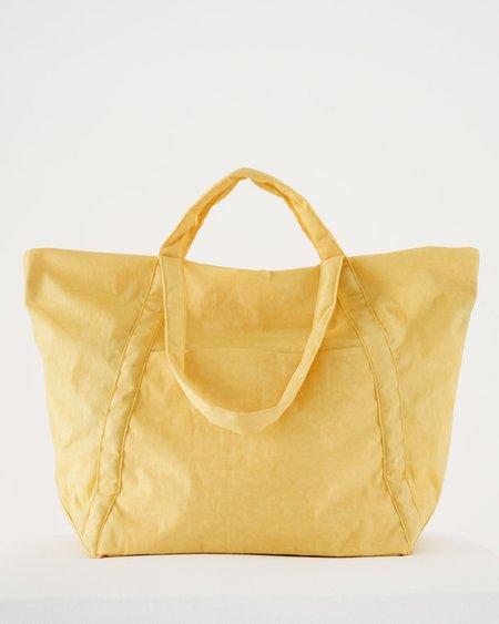 Prism Seattle Travel Cloud Bag - Marigold