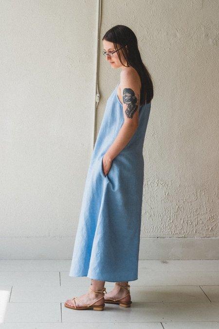 Nehera Davant Dress