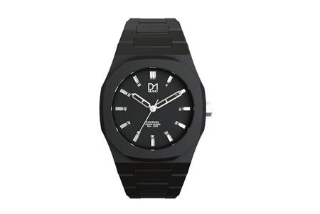 D1 Milano Essential Watch