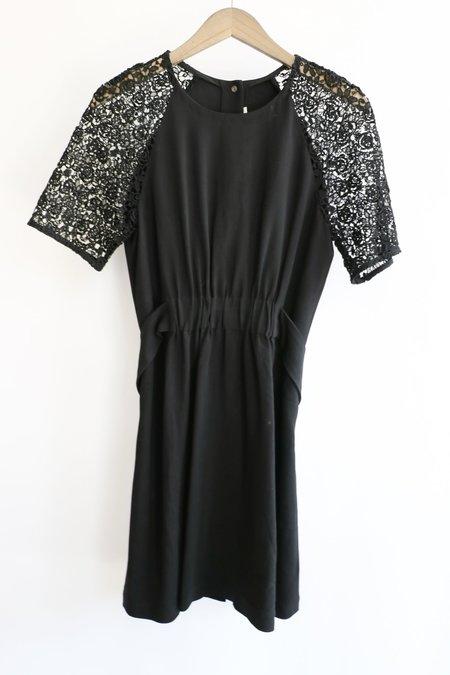 [Pre-loved] A.L.C. Mini Dress