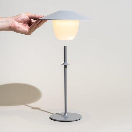 Blomus ANI 3 in 1 LED Lamp