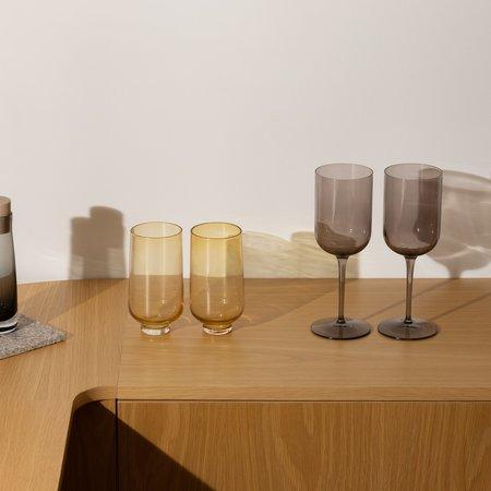 Blomus Wine Glasses
