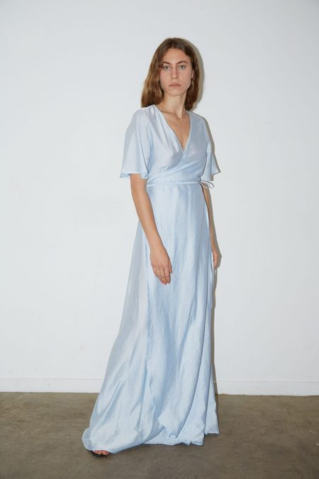 Aéryne MAUD DRESS