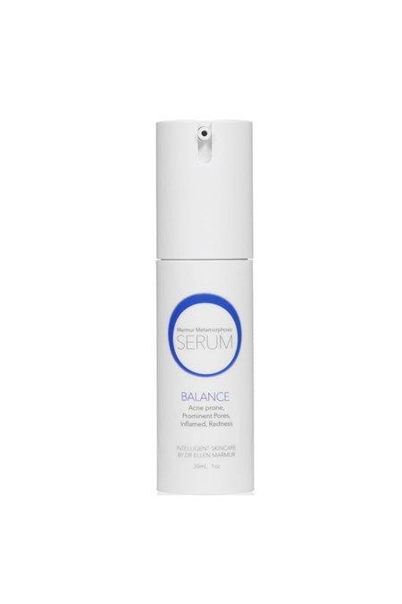 MM Skincare Balance Serum