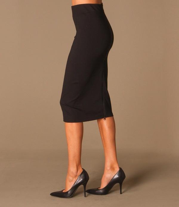 Charli London Ambrose Skirt