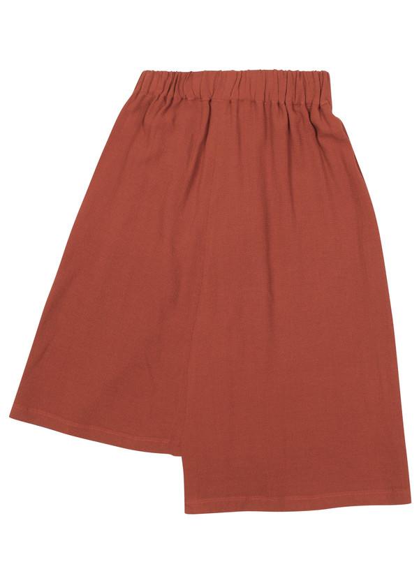 Kid's Child.ish Caro Skirt