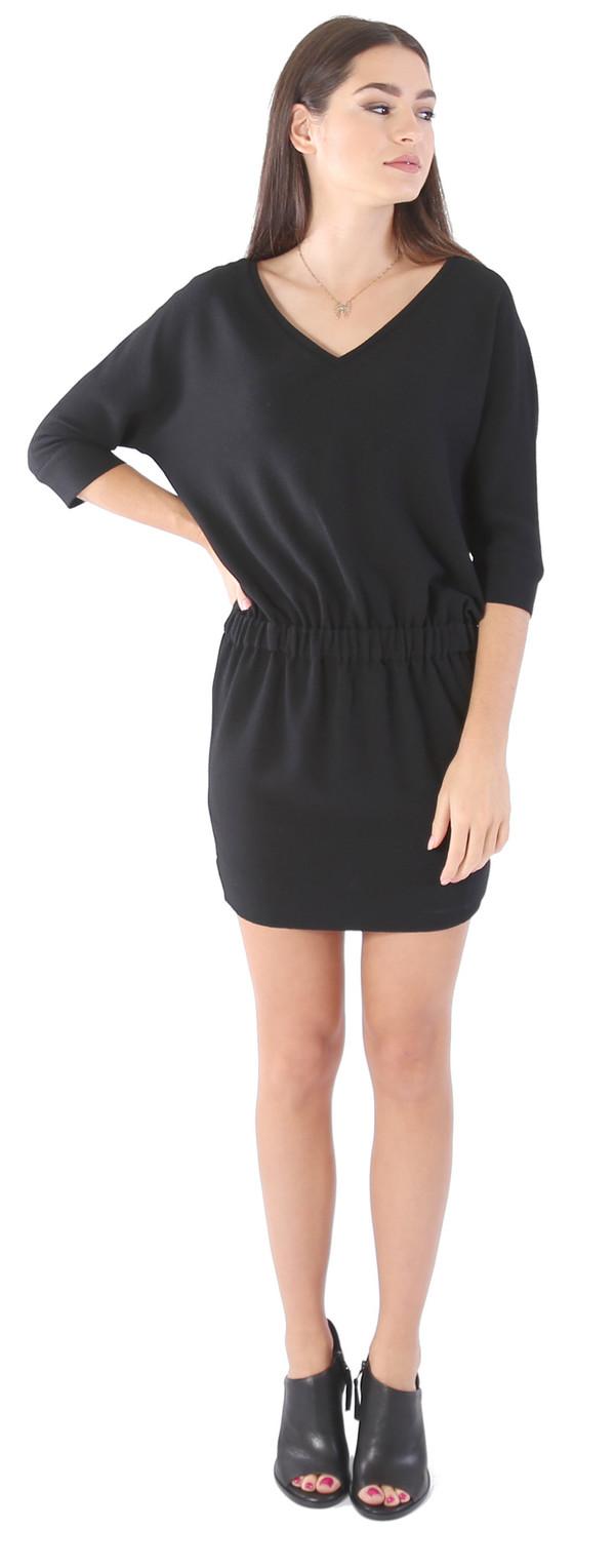 Swildens Proxy Dress