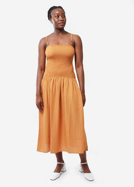 Paloma Wool Benidorm Dress