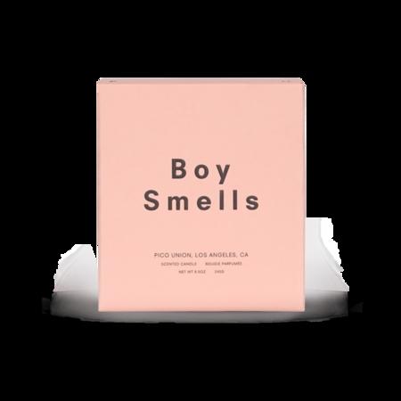 Boy Smells 2 x LES 8.5oz Candle