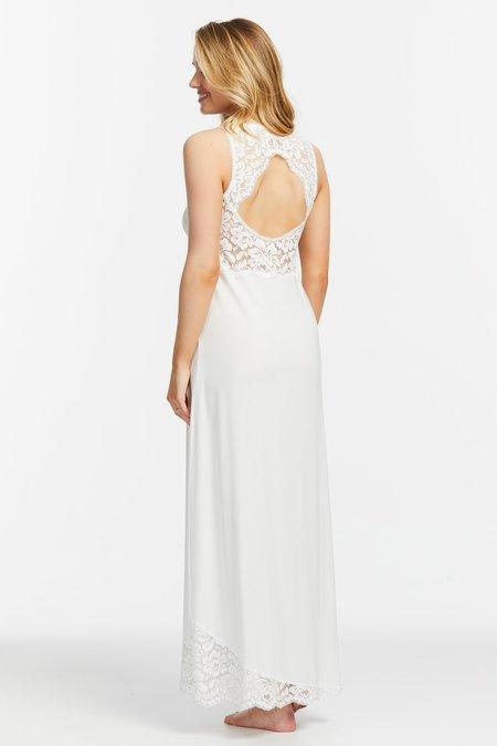 Fleurt Everlasting Gown