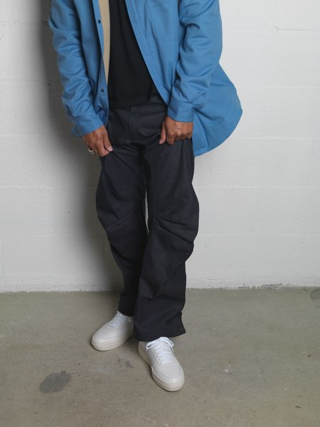 article nº 0517-1101 Sneakers - White/Orange