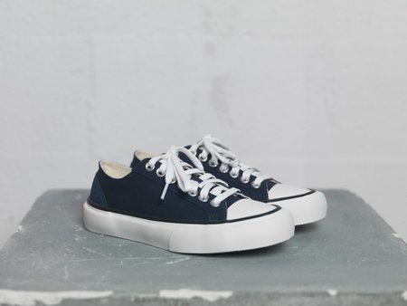 article nº 1007-11 FLNNLS Sneaker - Navy