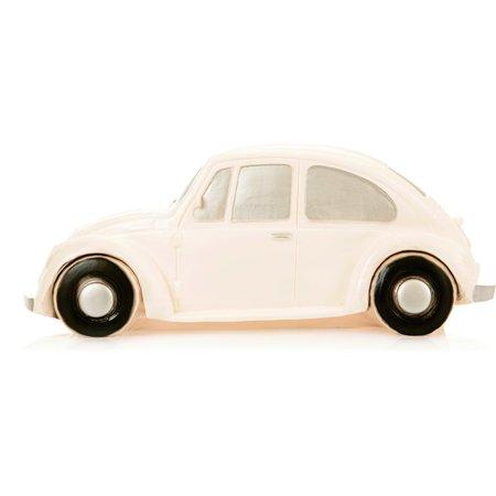 egmont car lamp - white