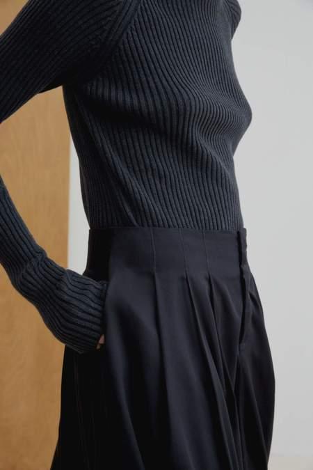 Kowtow Pavilion Skirt