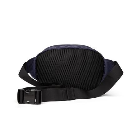 Polar Star Cordura Hip Bag - Navy