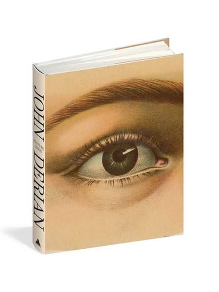 """Artisan """"John Derian Picture Book"""" by John Derian"""