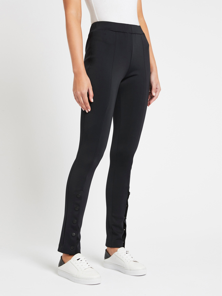 Camilla and Marc Cash Pant - Black