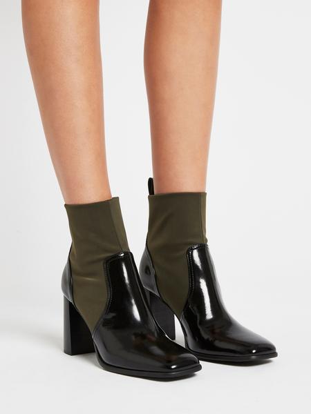 Senso Zed I Boot - Fern