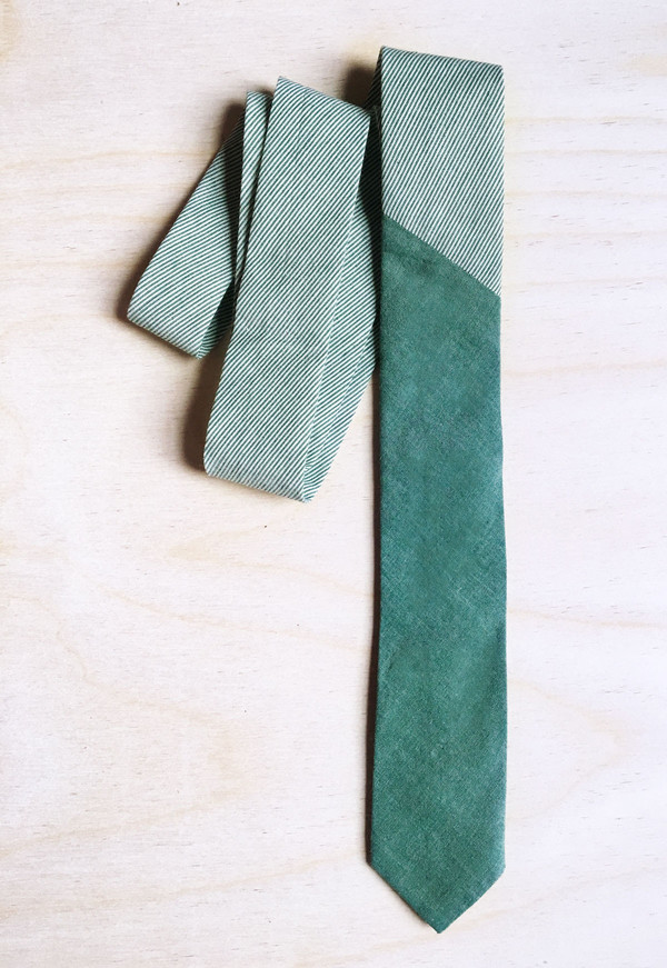 Kotwali Necktie
