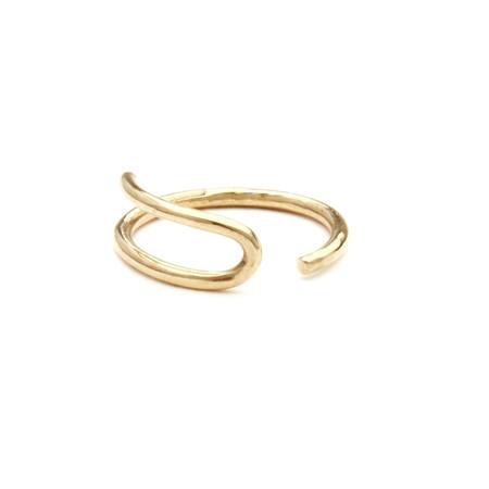Fay Andrada Lasso Ring