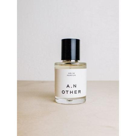 A.N other parfum 1.7 OZ