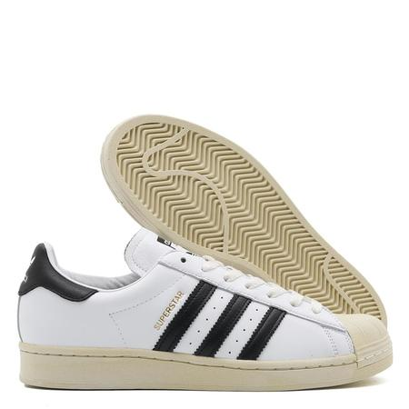 adidas Originals Superstar sneakers - White