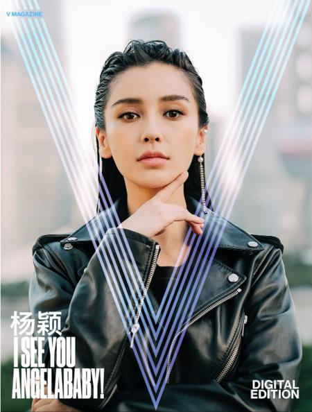 Joomi Lim Pearl & Crystal Fringe Ear Cuff - Gold/Rhodium/Crystal/White