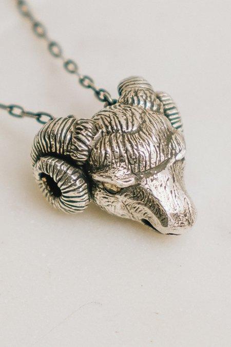 Allison Bartline Krios Necklace