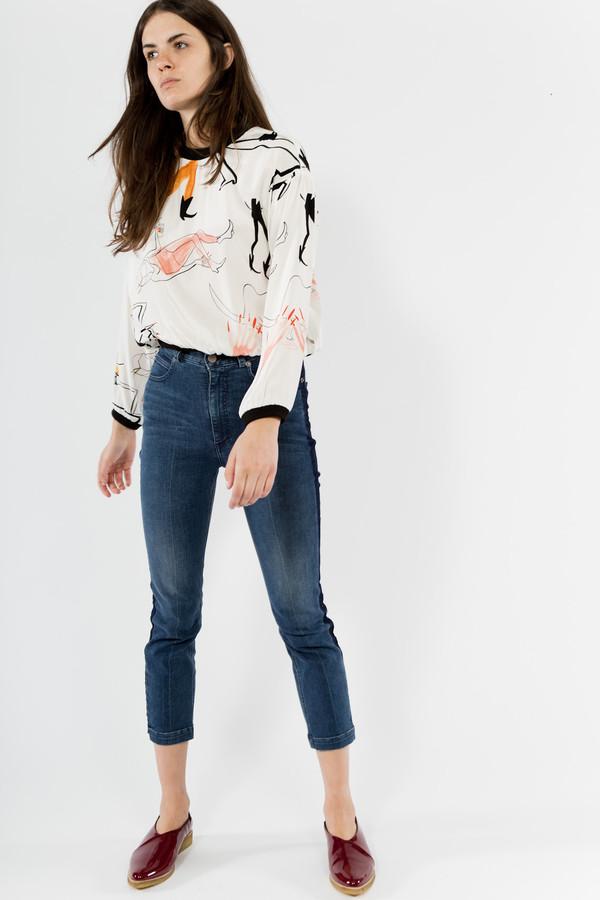 Rachel Comey Tux Pant
