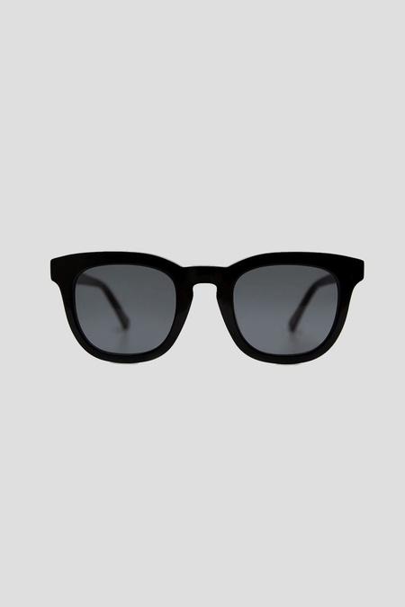 Pala Eyewear Pendo Sunglasses
