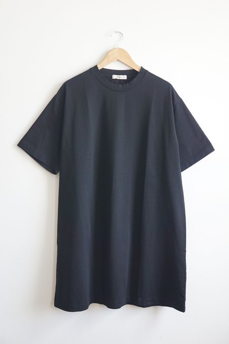 Ichi Antiquities Dress - Black
